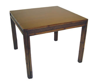 Raul Game Table
