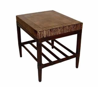 Amali Side Table