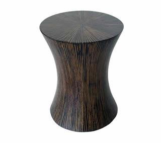 Coco Twig Spot Table