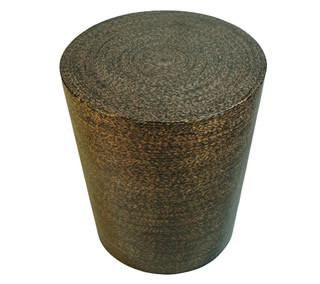 Elephant Grass Spot Table
