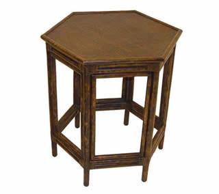 Harmony Bunch Tables