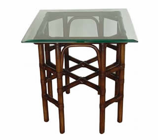 Susan Side Table