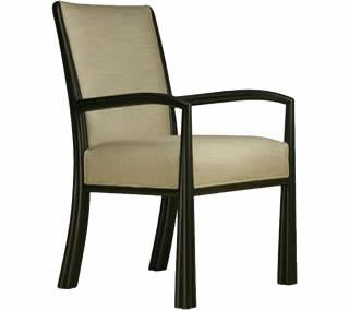 Alegria Arm Chair